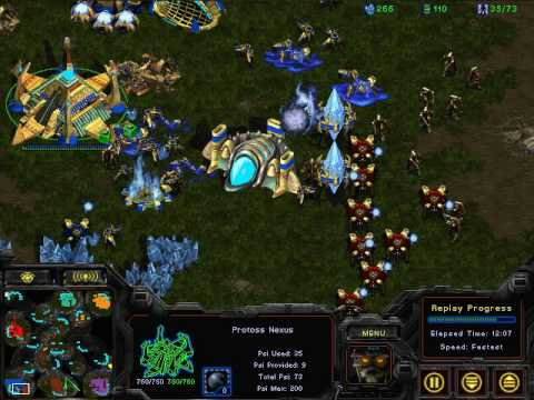 3v3 BGH WB Finals: NatiOns vs. hDn Game 1 2 2