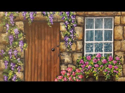 Doorway VideoLike