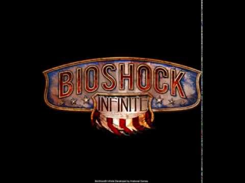 Bioshock Infinite Harmonica - Beast of America Acoustic Version (4th Position, A-Minor)