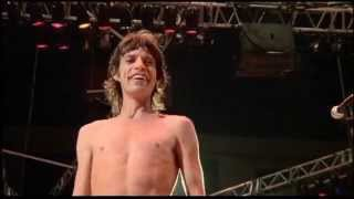 Rolling Stones - Jumpin