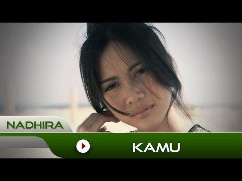 download lagu NADHIRA - Kamu gratis
