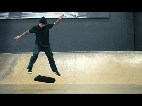 BATB 11 | Final Four: Luan Oliveira in Slow Motion