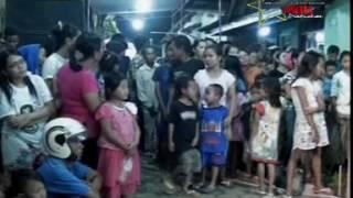 download lagu Seni Sintren Asli Indonesia gratis