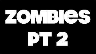 download lagu Zombies Pt. 2 - Call Of Duty Black Ops gratis