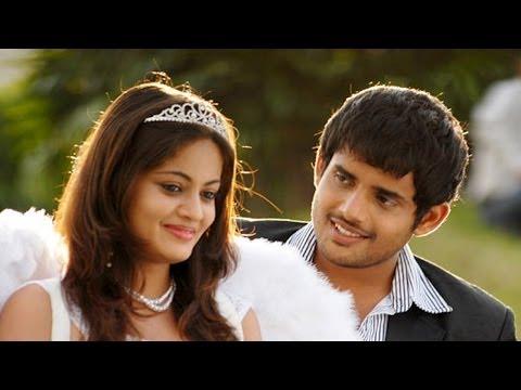 Ullasamga Utsahamga Movie || Priyatama  Video Song || Yasho Sagar , Sneha Ullal video