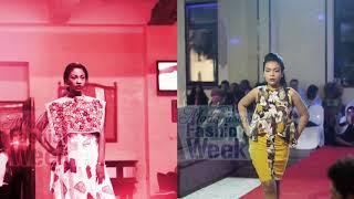 www.deliremadagascar.com : Pub fashion week 2018