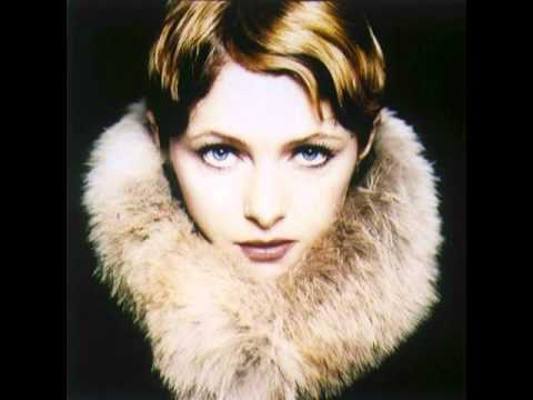 goldfrapp - time out from the world