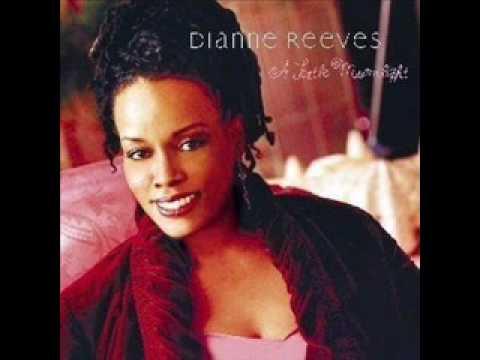 Dianne reeves testify lyrics