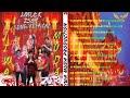 Imlek 2018 ALBUM JIWA MUDA