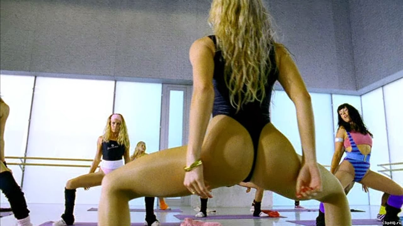 eroticheskiy-tanets-domashnyaya-video