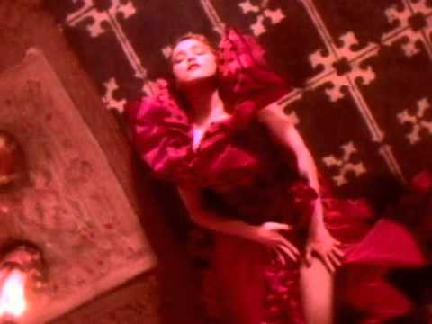 The Mango Balloon - La Isla Bonita (Madonna)