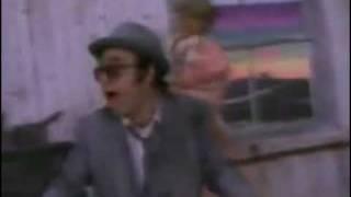 Vídeo 268 de Elton John