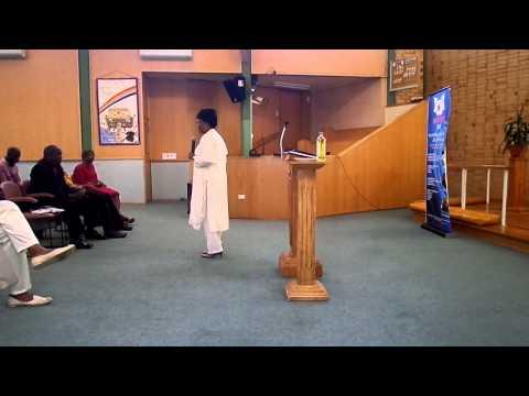 Spiritual Heart Disease - Rev. Dr. Esther Eseosa Adagbonyin 002