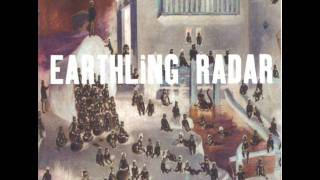 Earthling - transmission