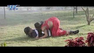 Download Hottest Bhojpuri Monalisa Sexy Rain Song. 3Gp Mp4