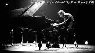 Jazz Trio -