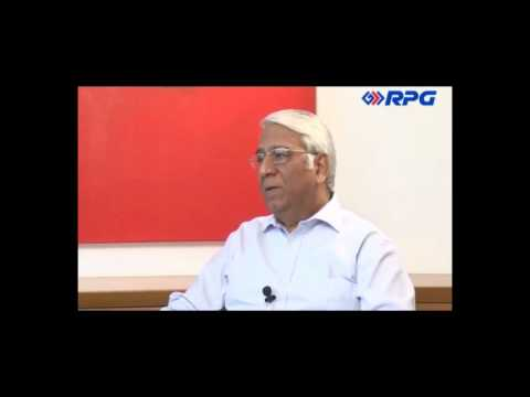 Hiring & Employment Challenges in India - Dr. Arvind Agarwal