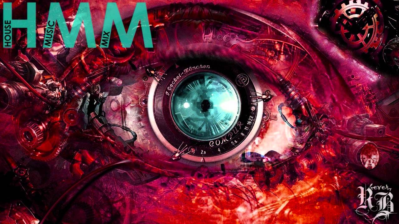 House music mix 2014 10 by reverb youtube for House music 2014