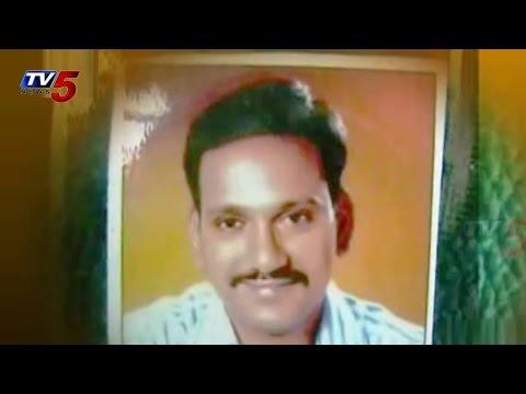 Dr.Jayachandran Kidnaped | Suspense Continuous in Tenali : TV5 News