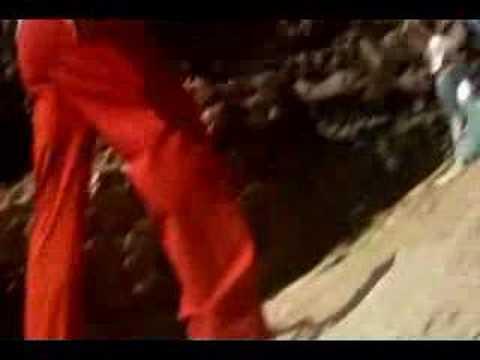 Sexy Priyanka & Akshay Hot Song video