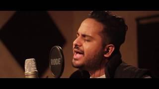 download lagu Mere Rashke Qamar Cover By Mani  Baadshaho  gratis