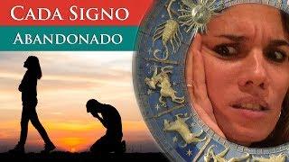 COMO CADA SIGNO REAGE AO DESPREZO - POR PAULA PIRES