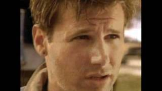 Watch Corey Hart Rain On Me video