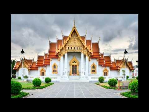 Marriott Executive Apartments Mayfair Bangkok in Bangkok (Bangkok – Thailand) Hotel Bewertung