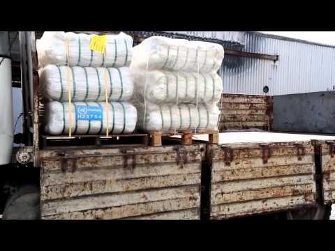 Gaza Aid - مساعدات غزة