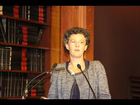 Simona Panseri (Google Italy) - ICS Pomilio Blumm Summit Europe 2014