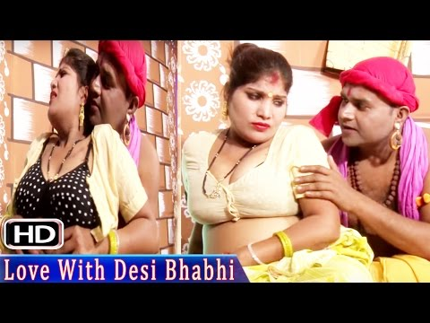 Sadhu Baba  Making Love With Desi Bhabhi # Bhabhi Seduced By A Fake Swami # Story Of A Horny Saadhu video