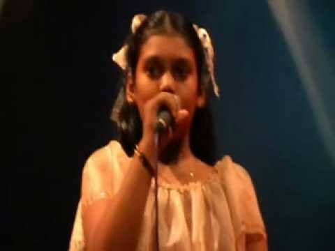 Old Sinhala Songs Musical Show 2010 video