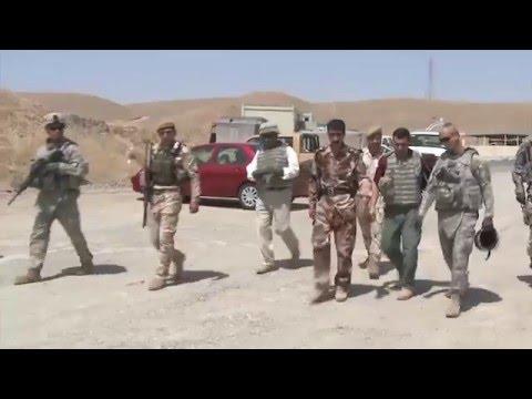 Challenges of an Independent Iraqi Kurdistan