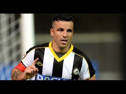 ●ANTONIO DI NATALE 2014-2015● GOALS AND SKILLS |HD|