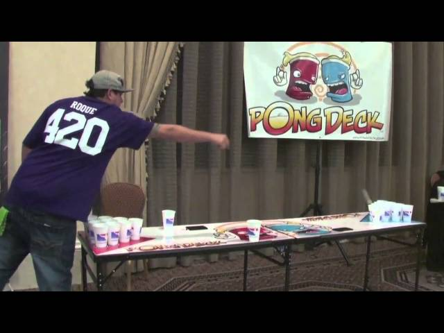 Beer Pong Tips.mp4