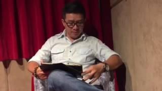 [Hùng Ca Sử Việt]- Vì nợ nước dẹp bỏ thù nhà: Trần Quốc Tuấn 3 lần chống Nguyên Mông (Đạt Phi Media)