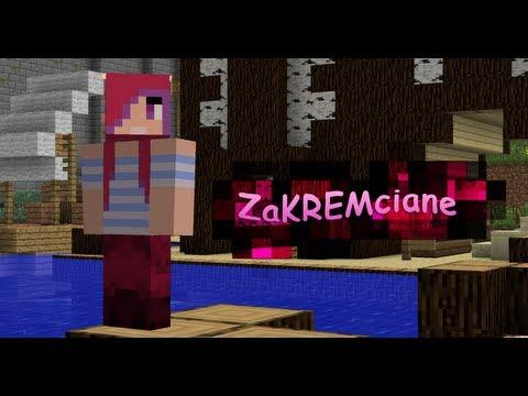 ZaKREMCIAne #5 -