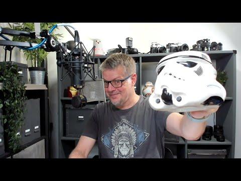[LIVE] #Techscope 765 #BalanceTonYoutubeur 🤯  #Tesla 😈 #MagicLeap 🧐 etc.