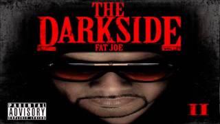 Watch Fat Joe Dopeman Ft Jadakiss  Dre video