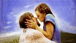Top romantic love pictures