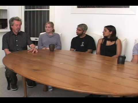 The Great Sex Debates: Prisoner Rape? video