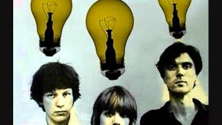 Watch Talking Heads Tentative Decisions video