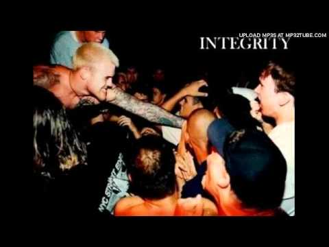 Integrity - No one
