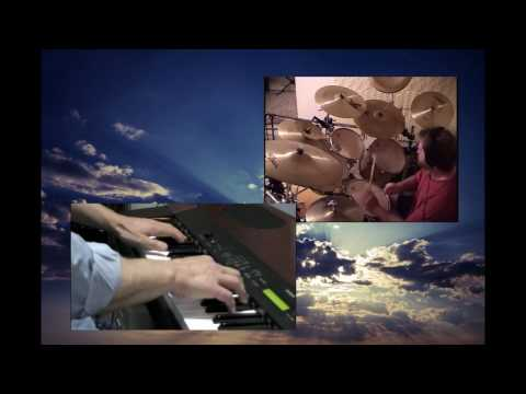 One More Song / Virtual Cover / Kerry Livgren AD
