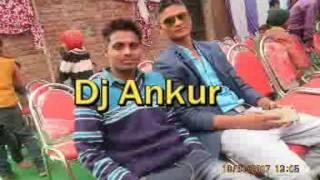 download lagu Lo Maan Liya Vibrate Mix Djsachinjainth Wwwdjakremix In gratis