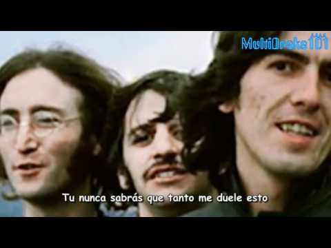 Thumbnail of video The Beatles Don't Pass Me By (2009 Stereo Remaster)