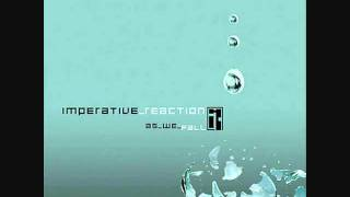 Watch Imperative Reaction Divide video
