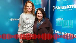 Ann Dowd Confirms Marisa Tomei's Role on Season Two of The Handmaid's Tale