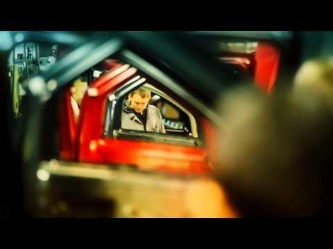 Как создавался Рено логан (производство)/ How Renault Logan was created (production)