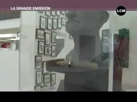 Gina Lollobrigida - Canta Gina Lollobrigida...